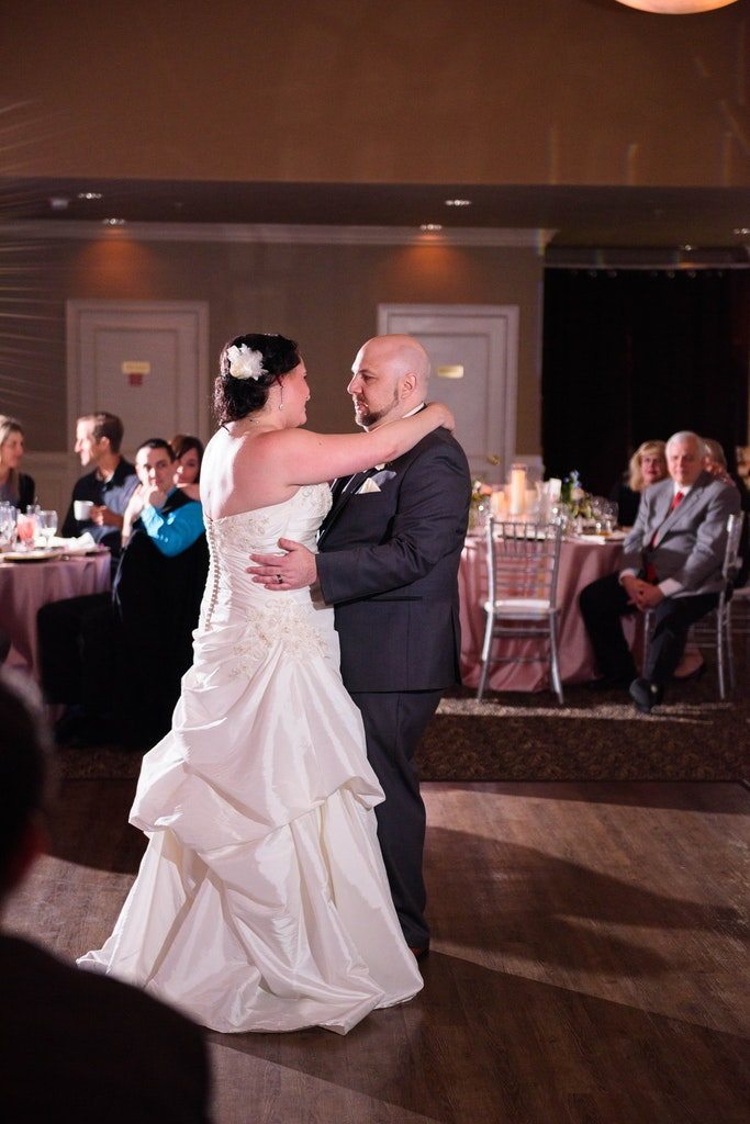 The Salomone Wedding-505