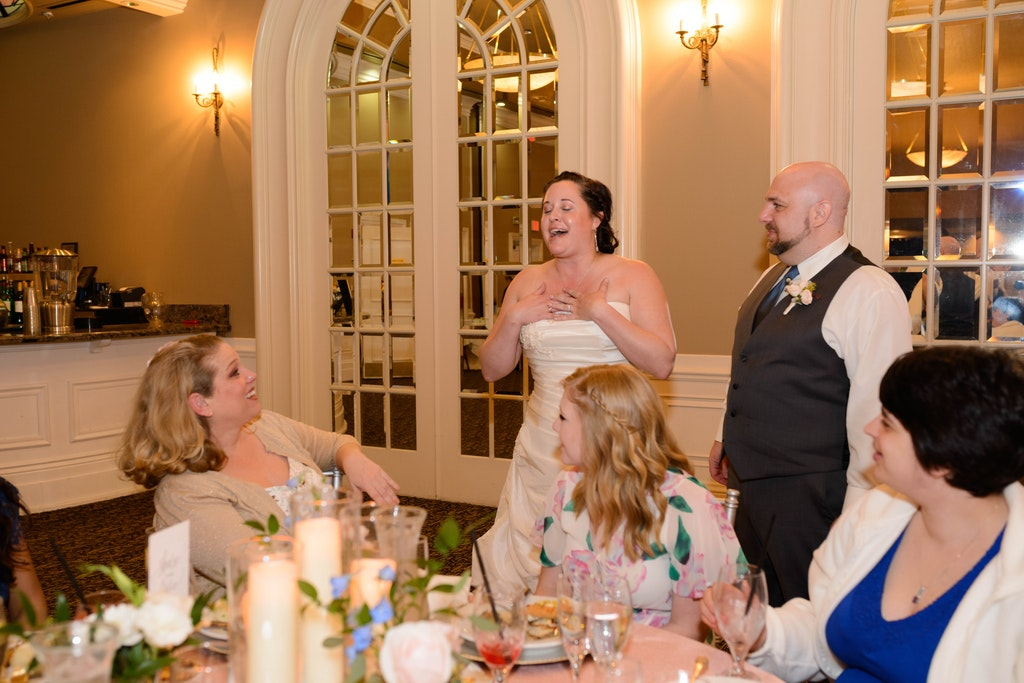 The Salomone Wedding-521