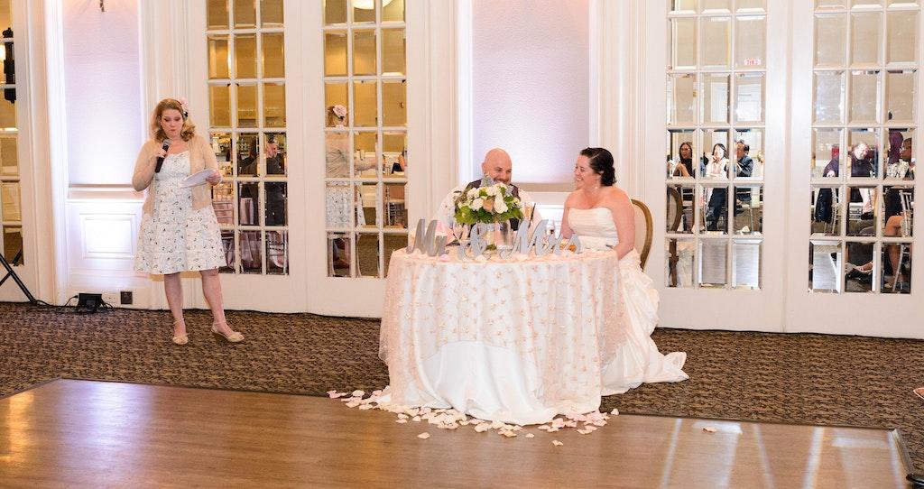 The Salomone Wedding-573