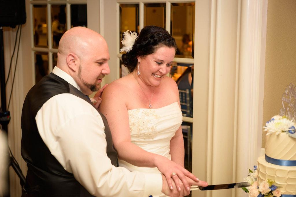 The Salomone Wedding-591