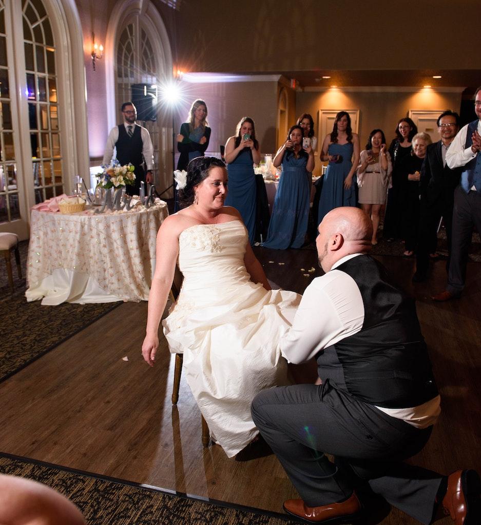 The Salomone Wedding-617