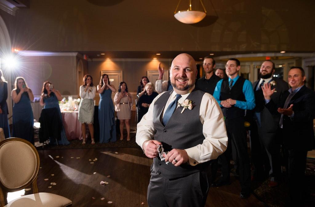 The Salomone Wedding-622