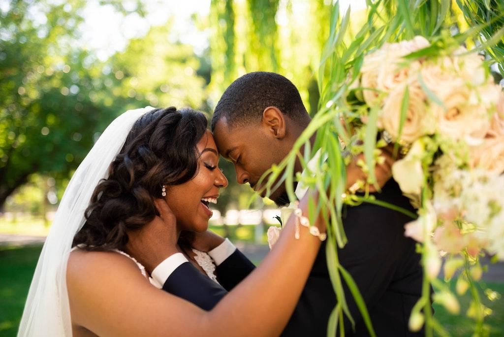 The Thames Wedding-537