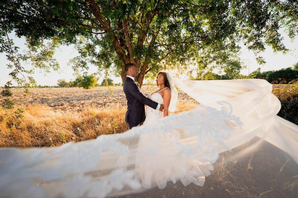 The Thames Wedding-746