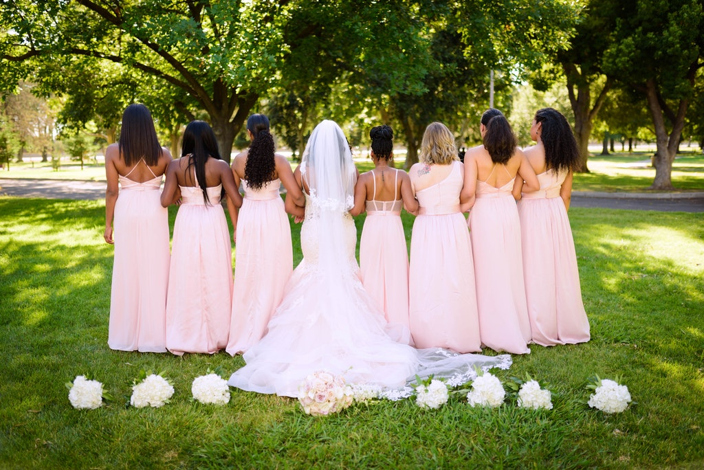 The Thames Wedding-525