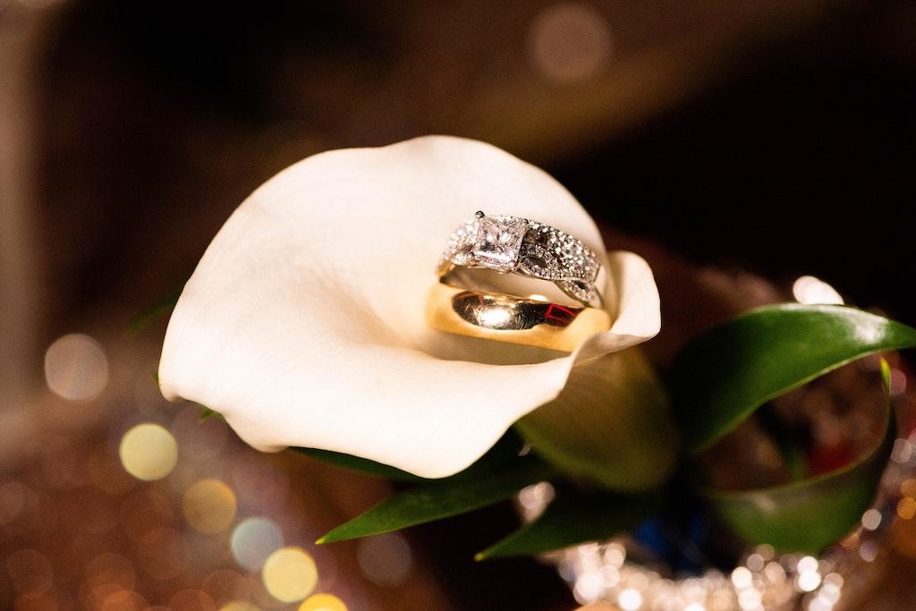 The Thames Wedding-984