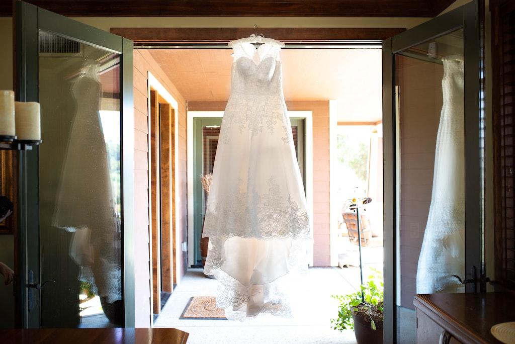 The Brannam Wedding- (18)