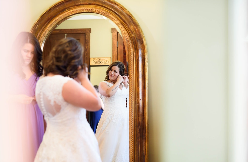 The Brannam Wedding- (52)