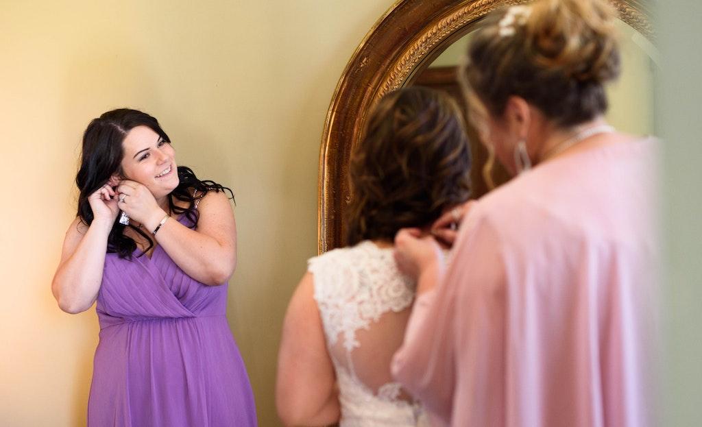 The Brannam Wedding- (53)