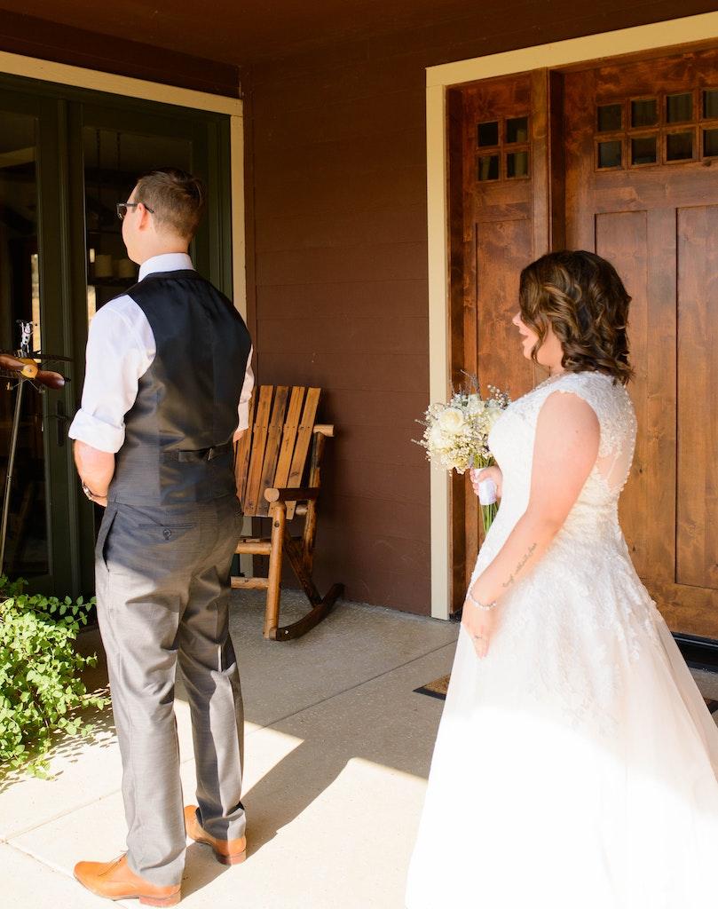 The Brannam Wedding- (65)