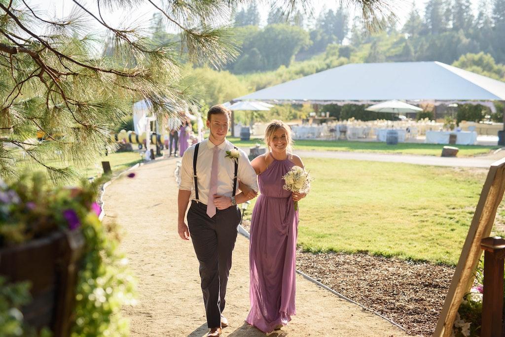 The Brannam Wedding- (290)