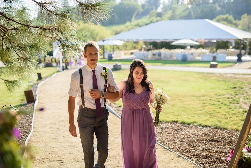 The Brannam Wedding- (297)