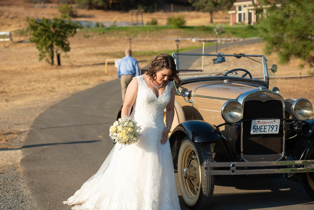 The Brannam Wedding- (323)