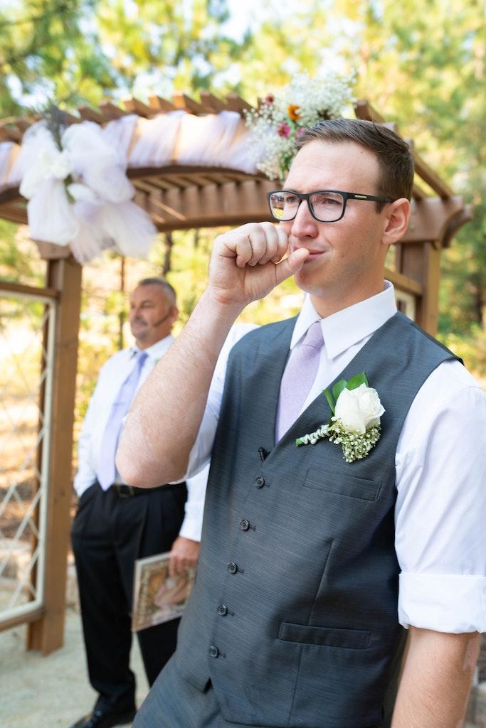 The Brannam Wedding- (338)