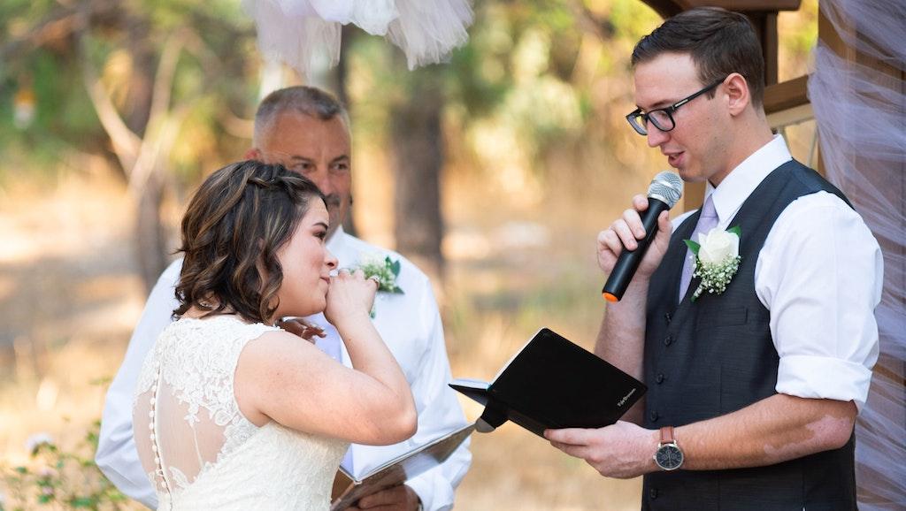 The Brannam Wedding- (384)