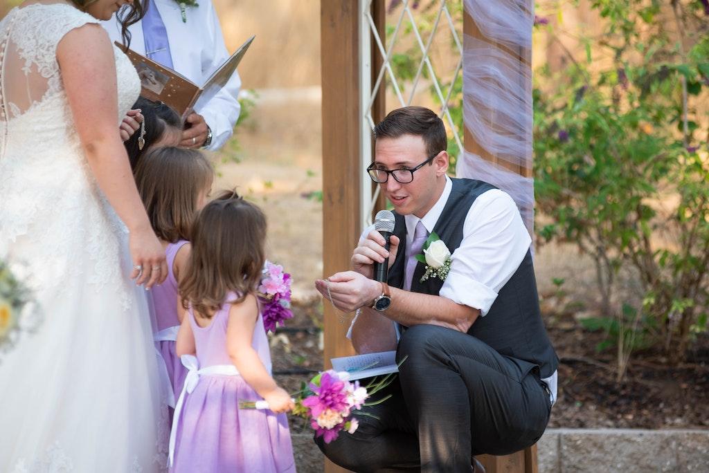 The Brannam Wedding- (404)