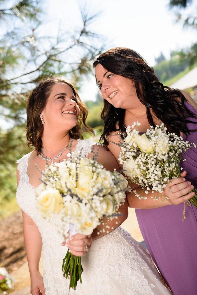 The Brannam Wedding- (110)