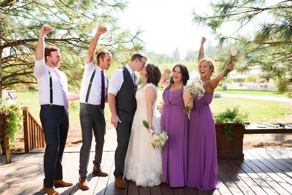 The Brannam Wedding- (121)