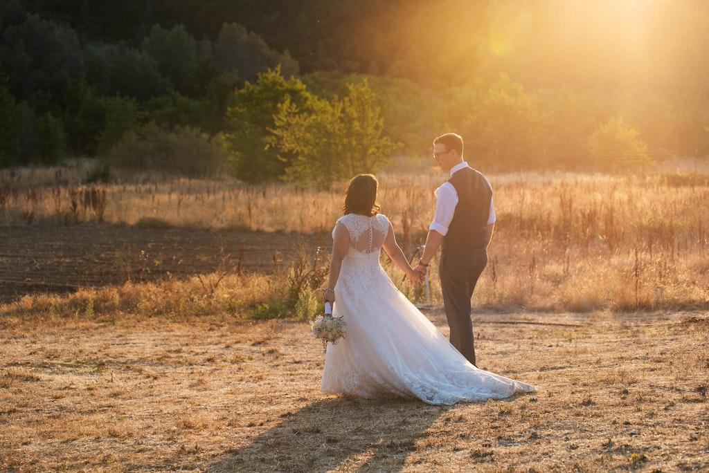 The Brannam Wedding- (527)