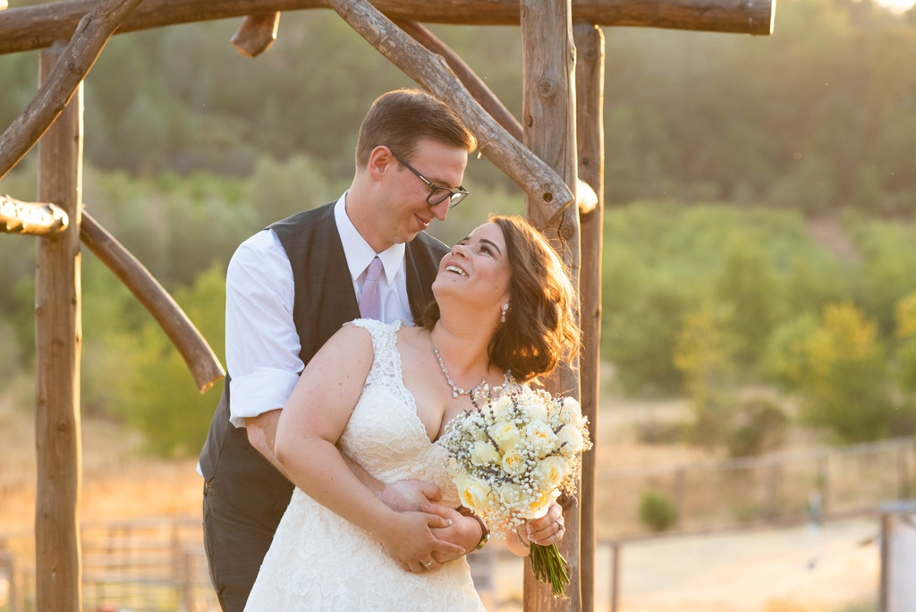 The Brannam Wedding- (534)