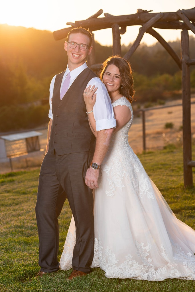 The Brannam Wedding- (537)