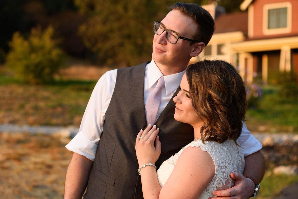 The Brannam Wedding- (540)