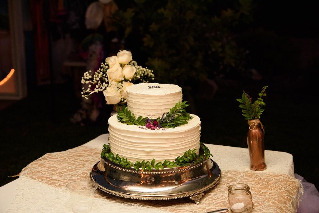 The Brannam Wedding- (592)