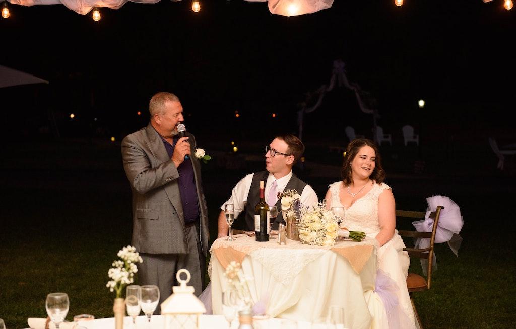 The Brannam Wedding- (600)