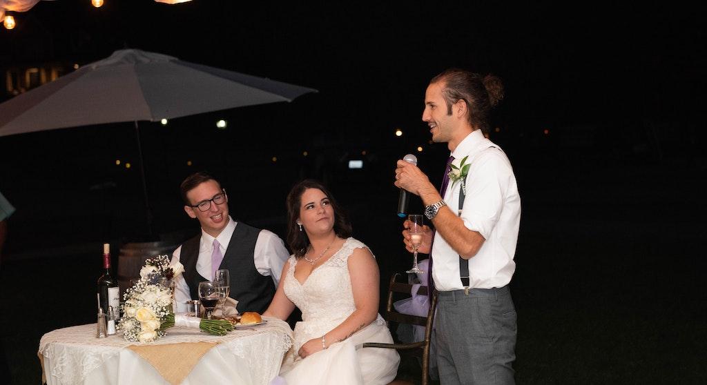 The Brannam Wedding- (615)