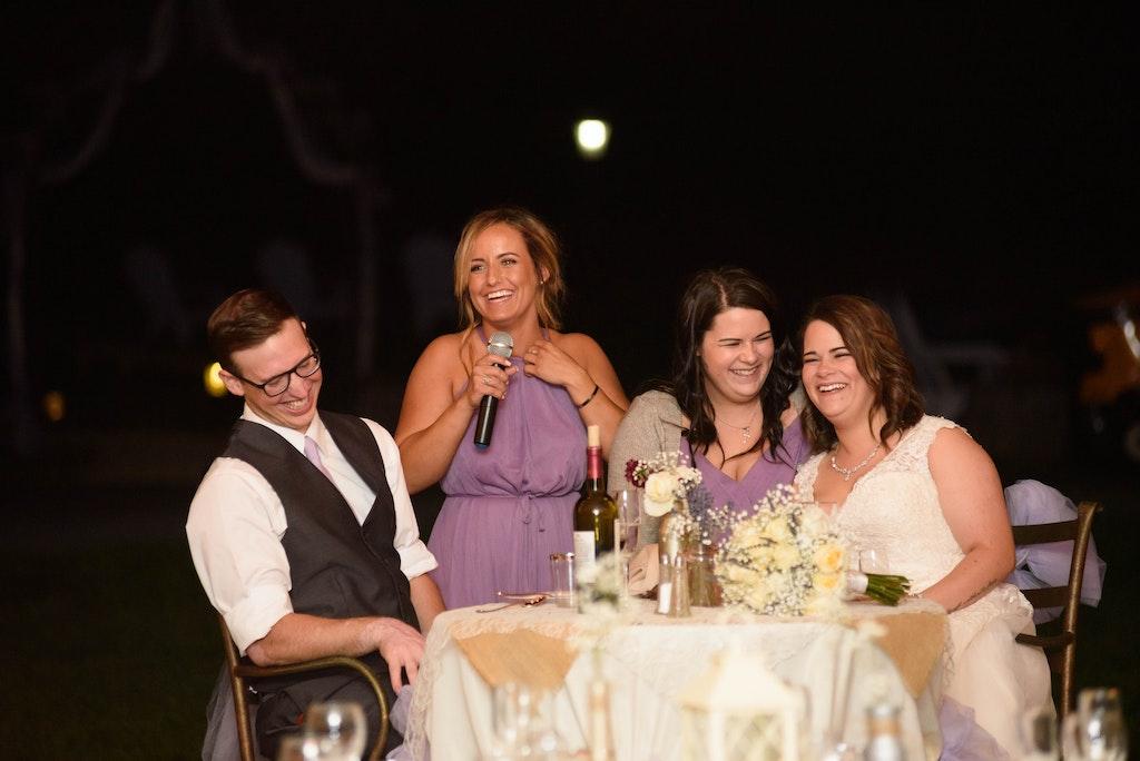 The Brannam Wedding- (632)