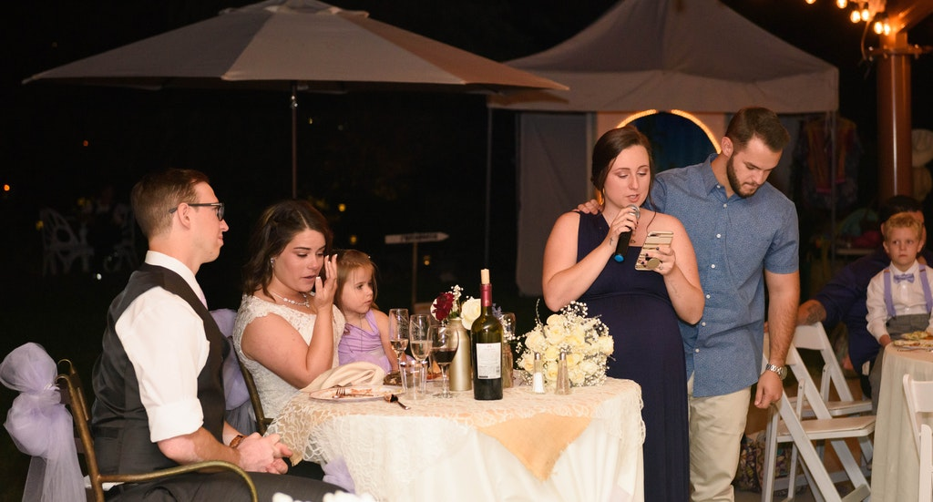 The Brannam Wedding- (647)