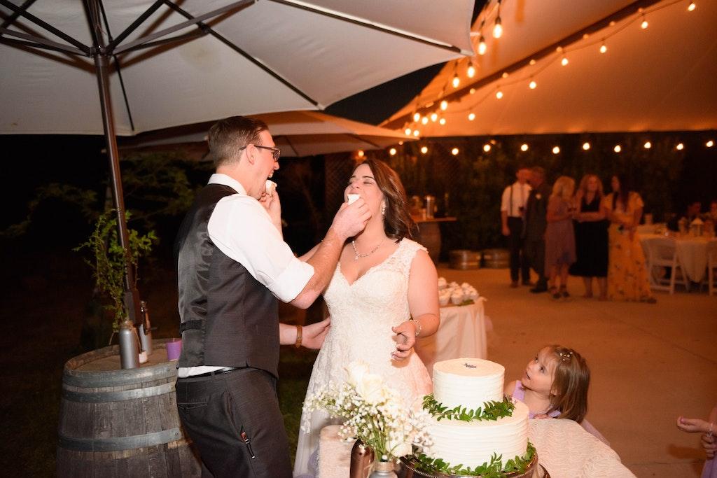 The Brannam Wedding- (672)