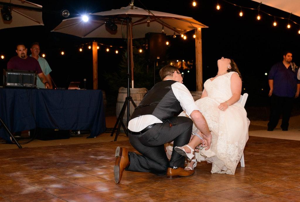 The Brannam Wedding- (775)