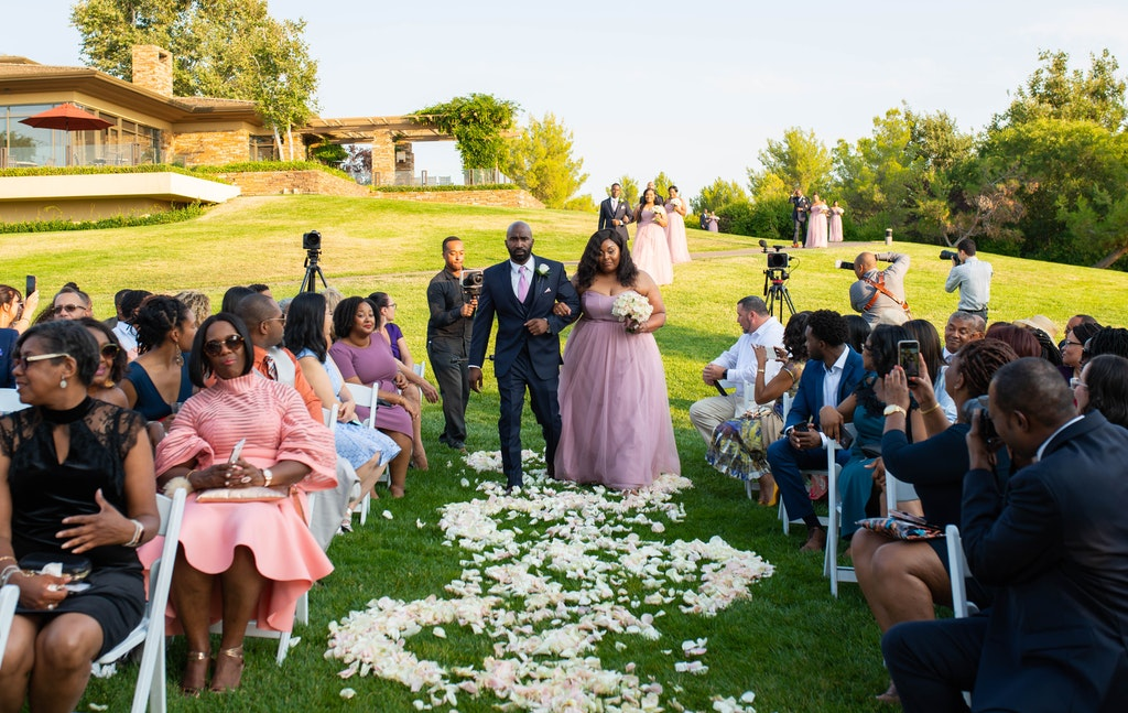 The West Wedding-269