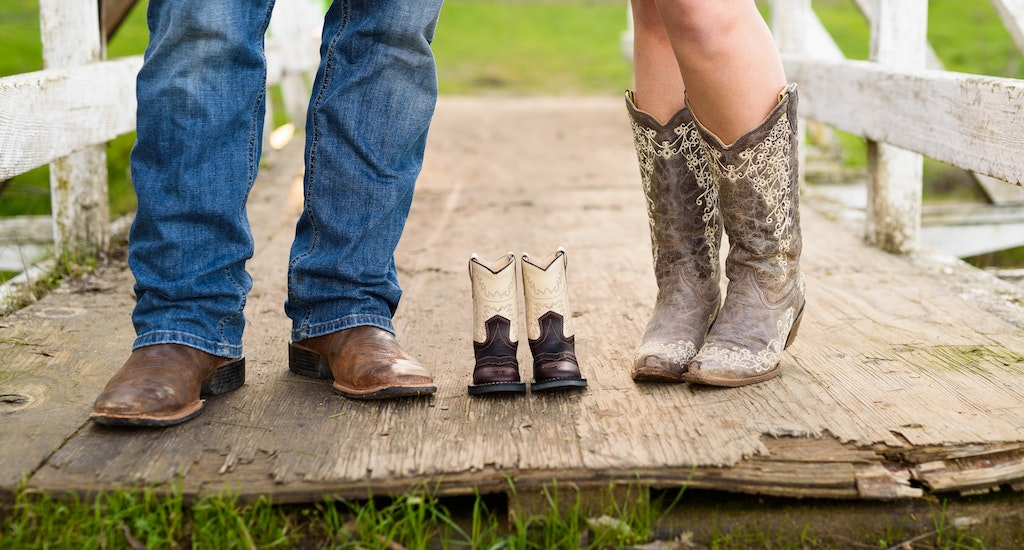 Kaylee and Kody Announcement-10