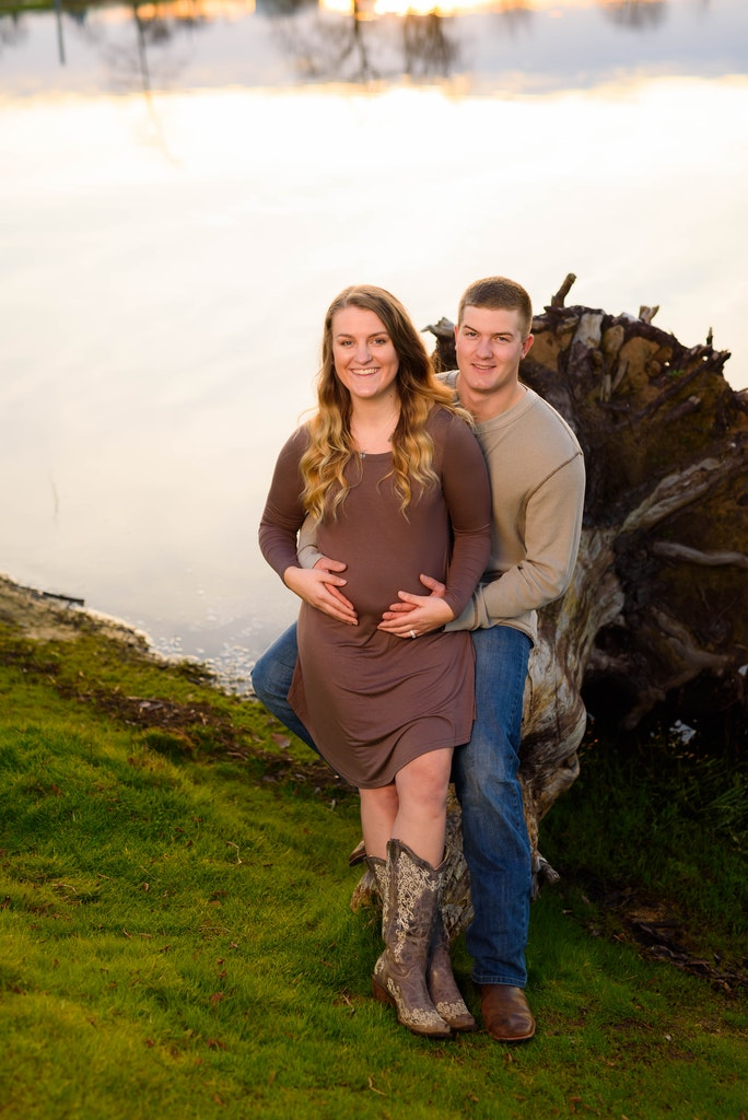 Kaylee and Kody Announcement-31