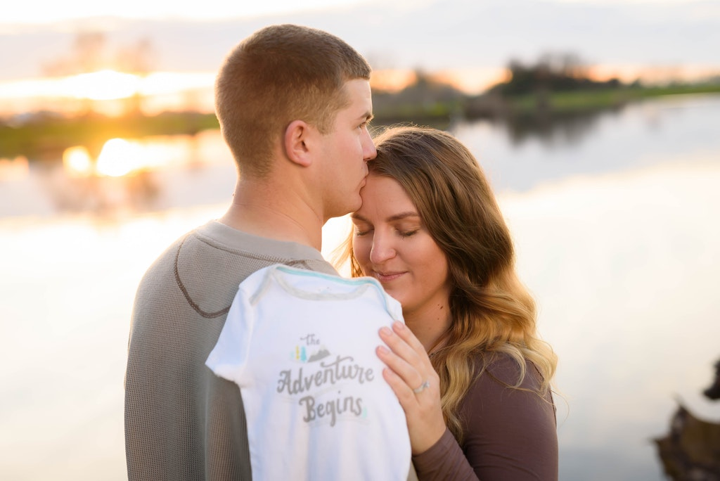 Kaylee and Kody Announcement-41
