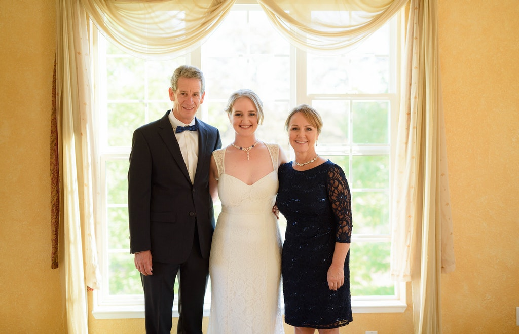 The Wedding of Colin and Jamie  (104)
