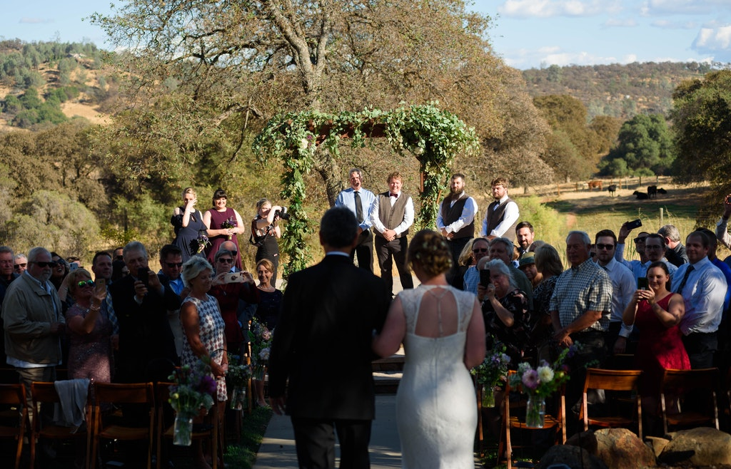 The Wedding of Colin and Jamie  (245)