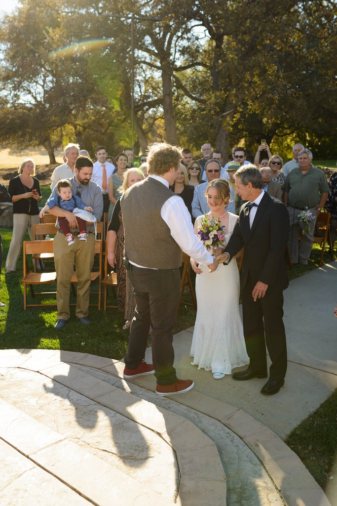 The Wedding of Colin and Jamie  (255)