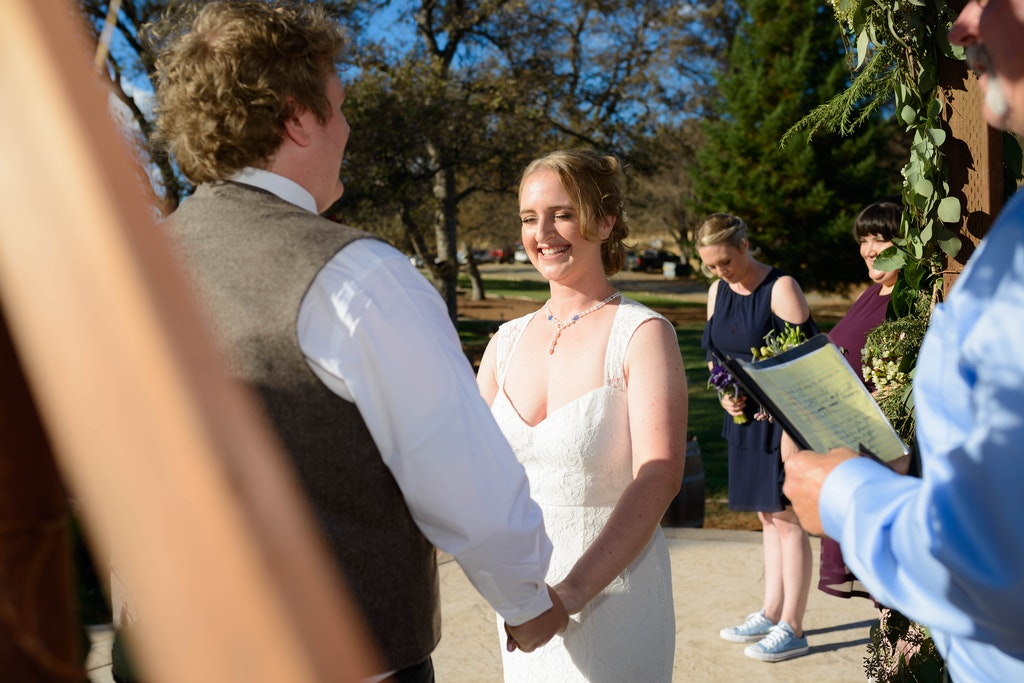 The Wedding of Colin and Jamie  (262)
