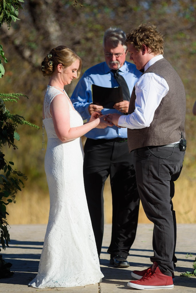 The Wedding of Colin and Jamie  (281)