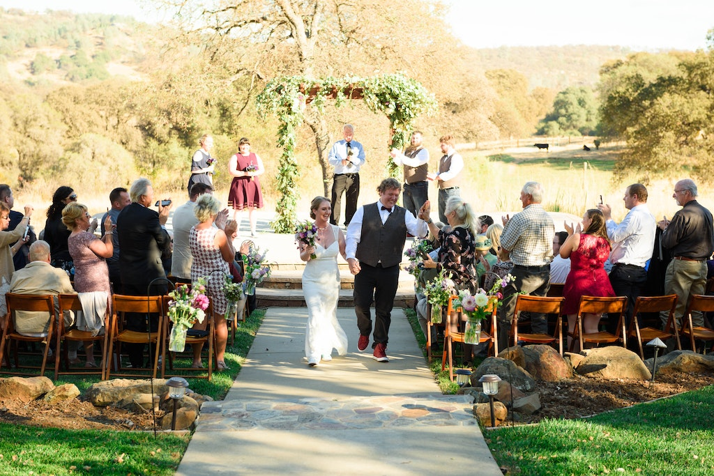 The Wedding of Colin and Jamie  (288)