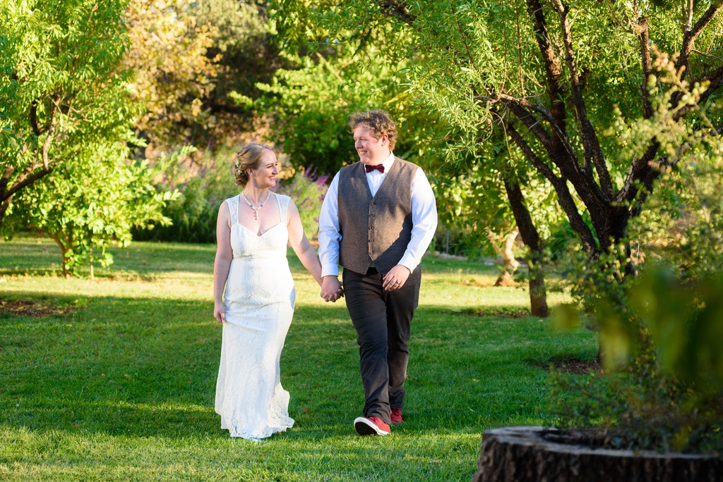 The Wedding of Colin and Jamie  (436)