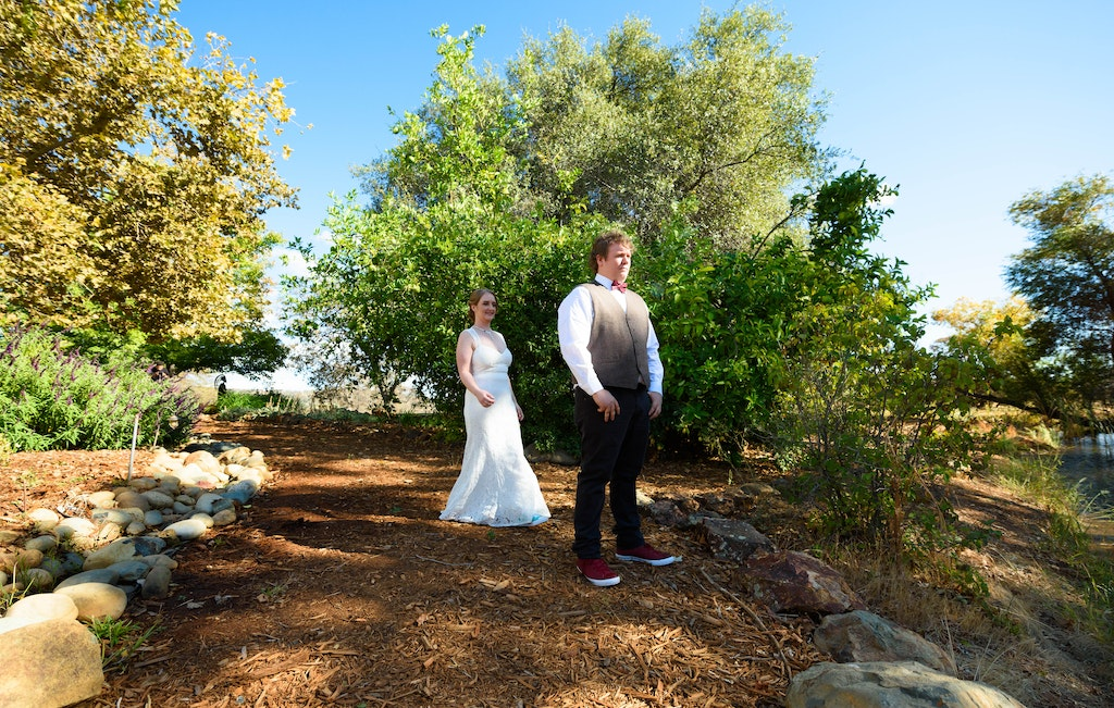 The Wedding of Colin and Jamie  (119)
