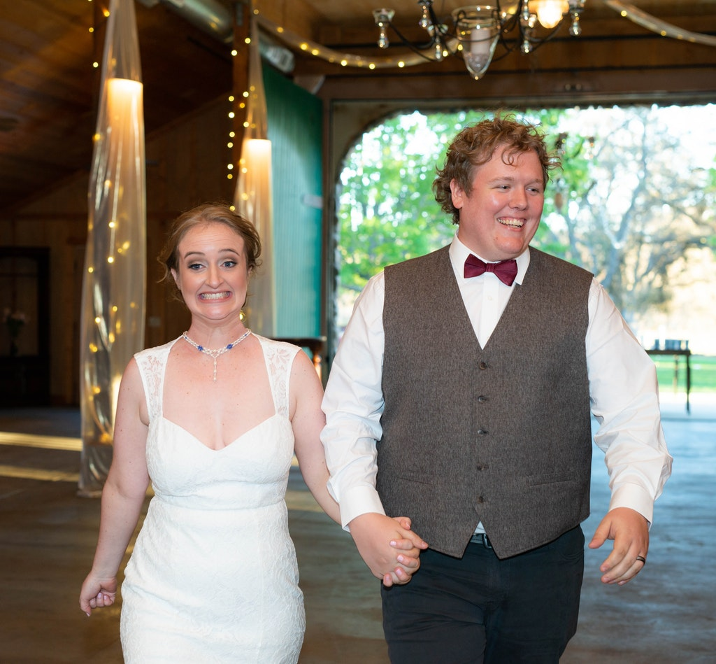 The Wedding of Colin and Jamie  (462)