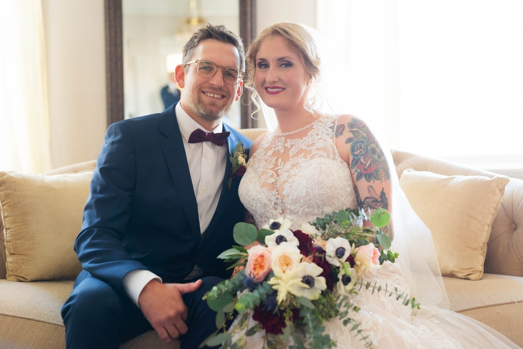 The Wedding of Blake and Chelsea -147