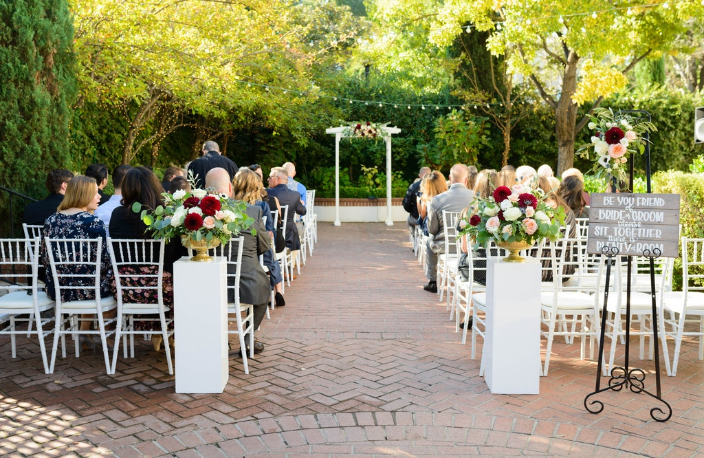The Wedding of Blake and Chelsea -162