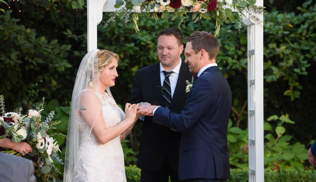 The Wedding of Blake and Chelsea -226