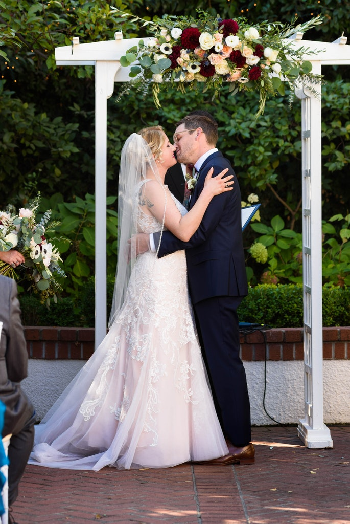 The Wedding of Blake and Chelsea -230